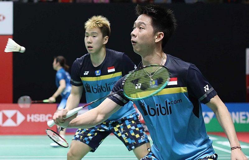 https: img.okezone.com content 2019 04 06 40 2039765 hasil-wakil-indonesia-di-perempatfinal-malaysia-open-2019-Wl597ZHpmn.jpg