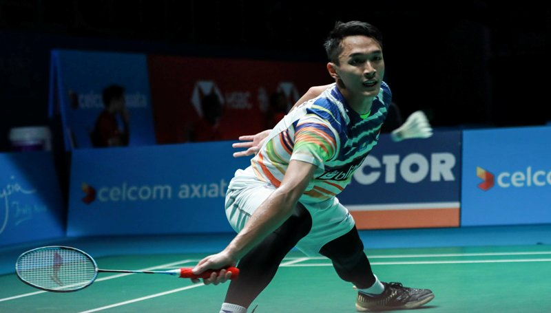 https: img.okezone.com content 2019 04 06 40 2039915 jonatan-christie-terhenti-di-semifinal-malaysia-open-2019-ajf0rQtJmj.jpg
