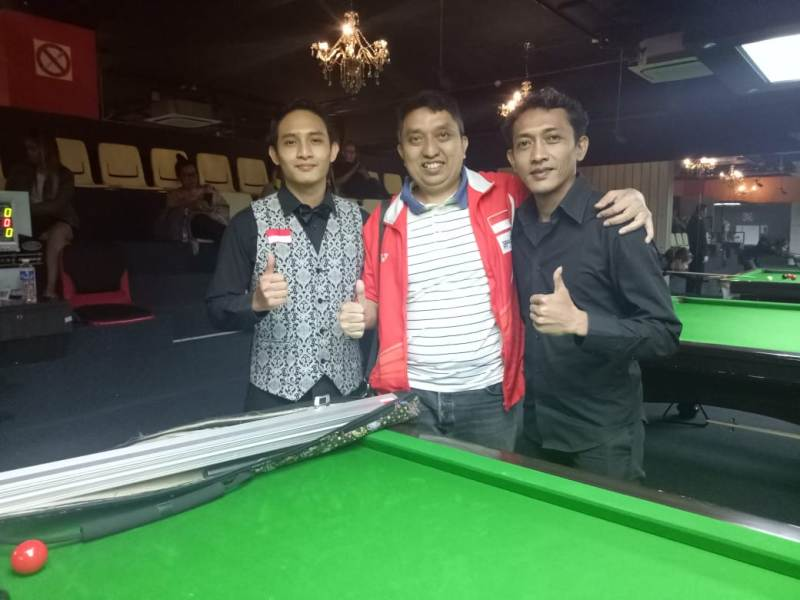 https: img.okezone.com content 2019 04 06 43 2039932 gebby-melaju-ke-semifinal-singapura-snooker-open-2019-RNVyREEloU.jpeg