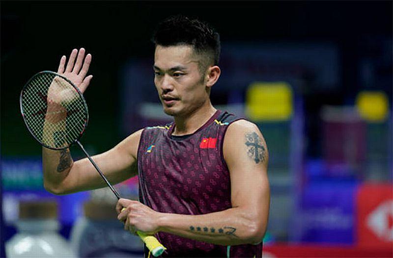 https: img.okezone.com content 2019 04 07 40 2040195 taklukkan-chen-long-lin-dan-klaim-gelar-juara-malaysia-open-2019-YMgevqBecQ.jpg