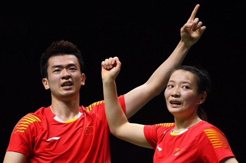 https: img.okezone.com content 2019 04 07 40 2040223 klaim-empat-gelar-juara-china-dominasi-malaysia-open-2019-IB1P2hsdJ1.jpg