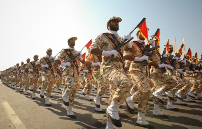 https: img.okezone.com content 2019 04 08 18 2040429 iran-akan-labeli-tentara-as-sebagai-teroris-jika-washington-lakukan-hal-serupa-pada-garda-revolusi-P9OFFnVOQh.jpg