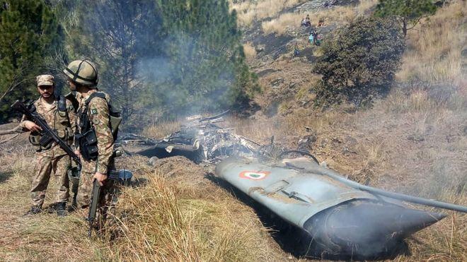 https: img.okezone.com content 2019 04 08 18 2040625 pakistan-tuduh-india-rencanakan-serangan-militer-dalam-waktu-dekat-V3tx2V5zrk.jpg