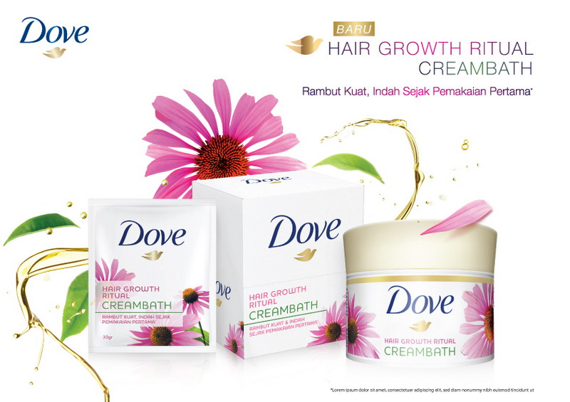 https: img.okezone.com content 2019 04 08 194 2040512 dove-hair-growth-ritual-bikin-rambutmu-tumbuh-panjang-dan-kuat-w2atj1ijjV.jpg