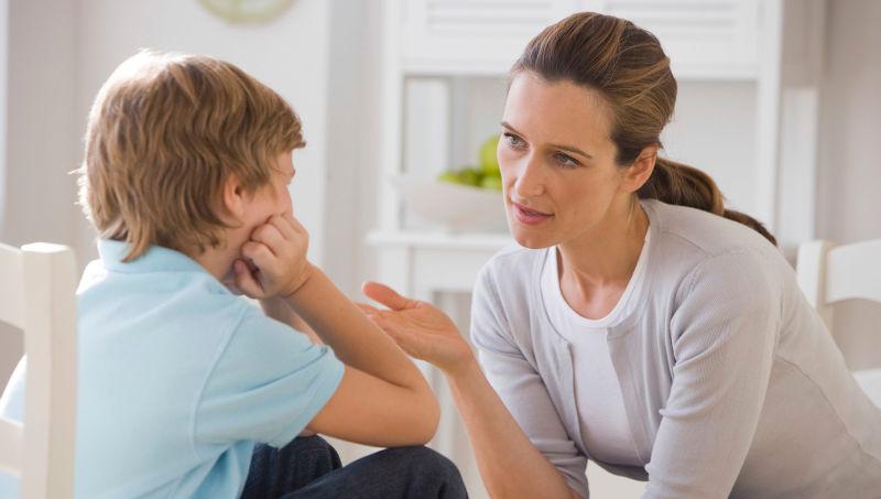 Dampak Negatif Pada Anak Jika Merasa Orangtuanya Pilih Kasih