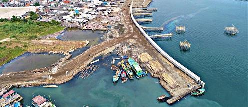 https: img.okezone.com content 2019 04 08 320 2040535 cegah-banjir-rob-tanggul-laut-sepanjang-7-km-akan-dibangun-di-sulteng-9tOZl1aqMc.jpg