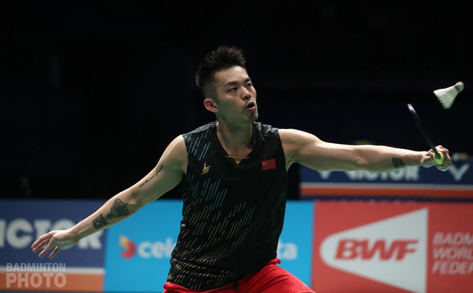 https: img.okezone.com content 2019 04 08 40 2040339 haus-kemenangan-jadi-motivasi-lin-dan-rengkuh-titel-malaysia-open-2019-b2rlLj7p6X.jpg