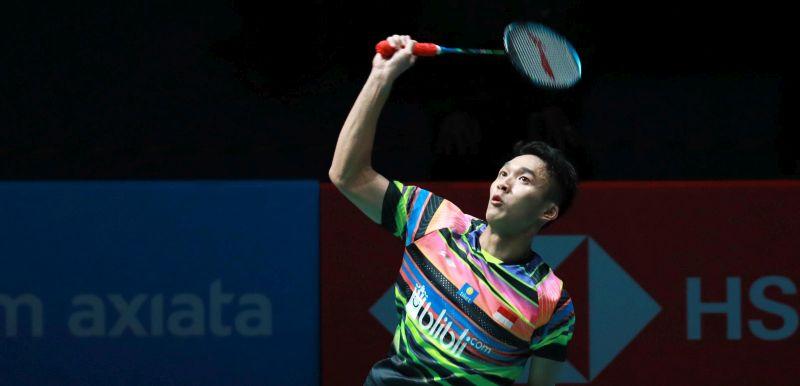 https: img.okezone.com content 2019 04 08 40 2040341 melenggang-hingga-ke-semifinal-malaysia-open-2019-jonatan-makin-percaya-diri-62YxOTDVON.jpg