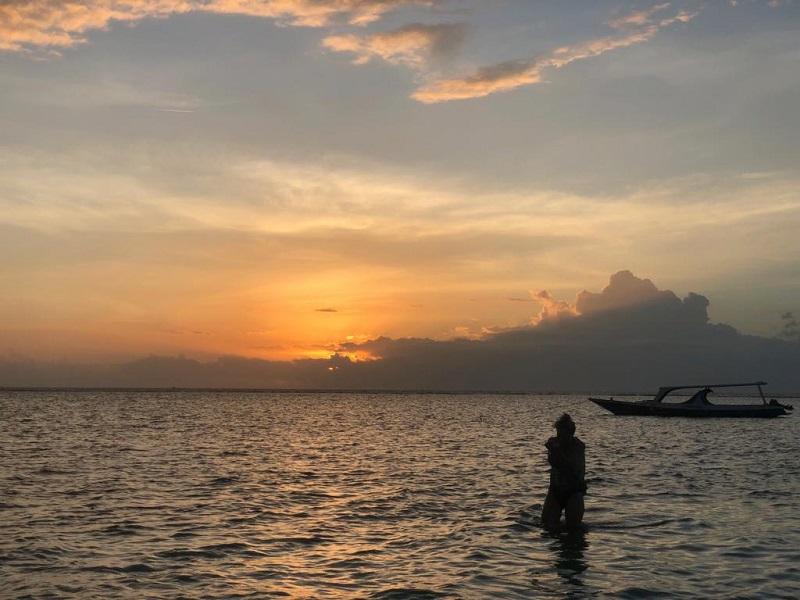 https: img.okezone.com content 2019 04 08 406 2040696 kalahkan-aceh-lombok-jadi-destinasi-wisata-halal-nomor-satu-di-indonesia-yE2eyS97pR.jfif