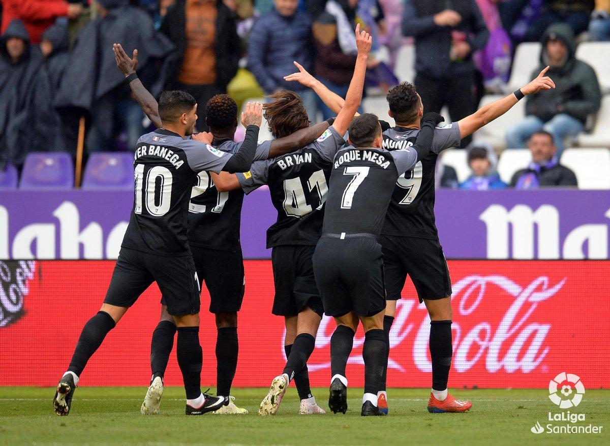 https: img.okezone.com content 2019 04 08 46 2040353 hasil-pertandingan-pekan-31-liga-spanyol-2018-2019-minggu-7-april-0dWNulkSVl.jpg