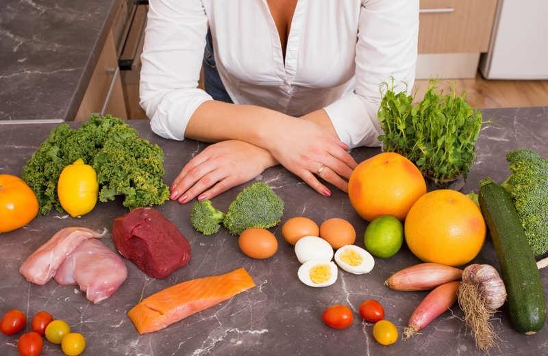 https: img.okezone.com content 2019 04 08 481 2040793 gaya-hidup-rendah-karbohidrat-bisa-jadi-pilihan-aman-KgkBvgacGW.jpg