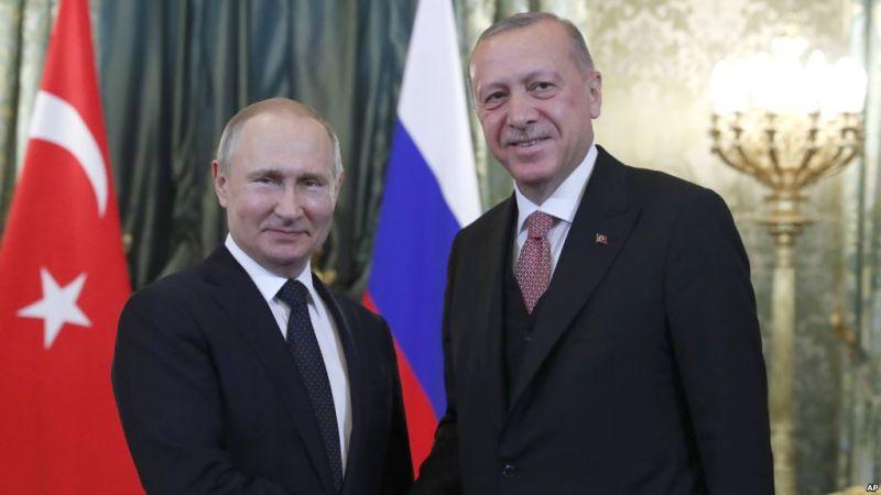 https: img.okezone.com content 2019 04 09 18 2040893 putin-bertemu-erdogan-bahas-koordinasi-di-suriah-KowJ458jMS.jpg