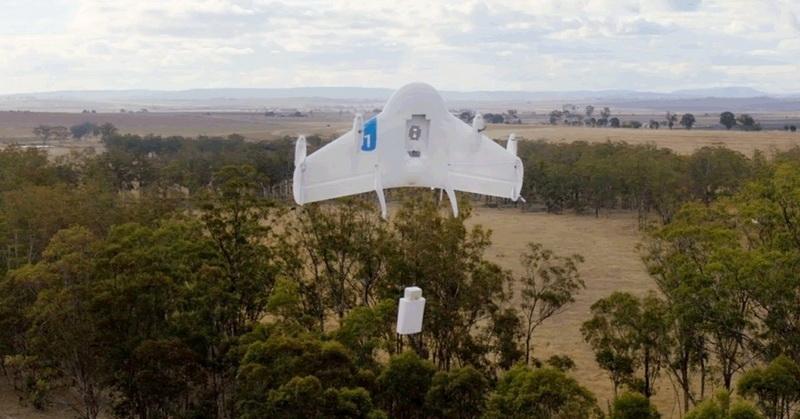 https: img.okezone.com content 2019 04 09 207 2041042 google-buka-layanan-pengiriman-via-drone-pertama-di-dunia-Q0UWIAX2WI.jpg