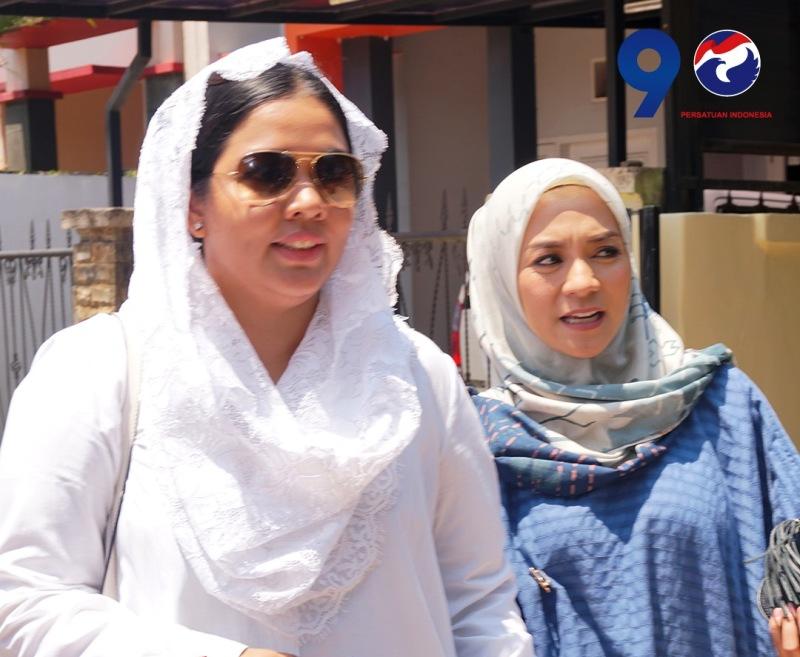 TV Indonesia: Jadwal acara Trans TV hari ini , Sabtu 16 ...