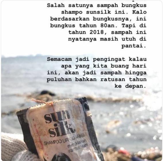 https: img.okezone.com content 2019 04 09 406 2040975 viral-foto-sampah-plastik-berusia-19-tahun-di-pantai-sendang-biru-malang-netizen-ini-tamparan-keras-buat-kita-DglxmhAiNI.jpg