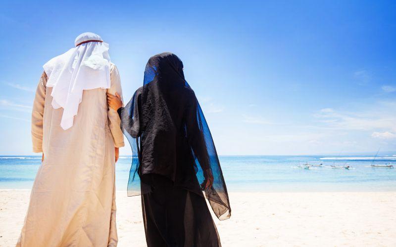 https: img.okezone.com content 2019 04 09 406 2041151 selamat-indonesia-juara-1-destinasi-wisata-halal-kelas-dunia-4J1nosD3Rf.jpg