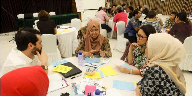 https: img.okezone.com content 2019 04 09 65 2041163 unpar-gelar-seminar-intercultural-learning-and-global-engagement-2019-aWYjel0sR5.jpg