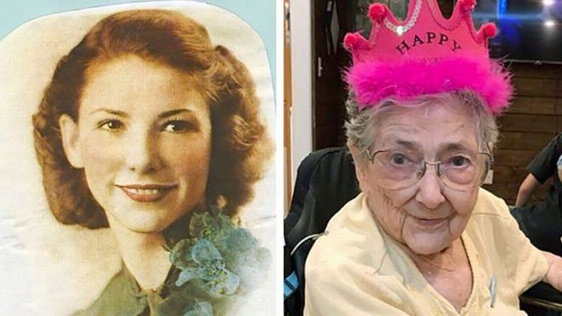 https: img.okezone.com content 2019 04 10 18 2041401 nenek-ini-hidup-99-tahun-dengan-organ-tubuh-yang-salah-tempat-mlk5xM5X6t.jpg