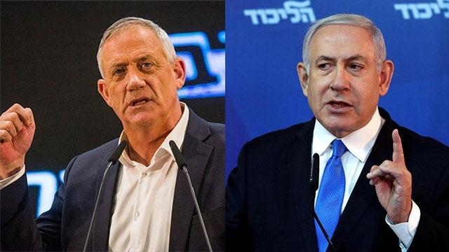 https: img.okezone.com content 2019 04 10 18 2041448 netanyahu-dan-gantz-sama-sama-klaim-kemenangan-dalam-pemilu-israel-YvFTbyEJoN.jpg