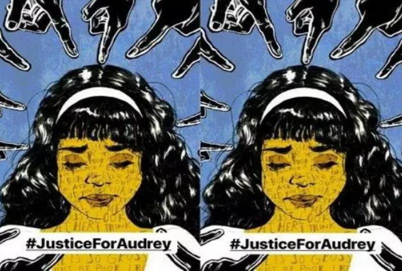 https: img.okezone.com content 2019 04 10 196 2041713 bercermin-dari-kasus-audrey-bullying-jangan-sampai-jadi-budaya-kyWutGf8np.jpg