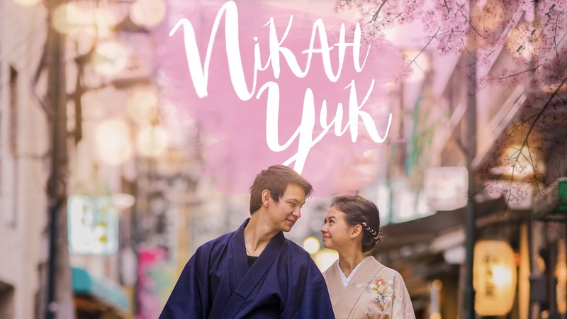 https: img.okezone.com content 2019 04 10 206 2041342 yuki-kato-dan-marcell-darwin-bintangi-film-kerja-sama-jepang-dan-indonesia-OoHJ0cnzee.jpg