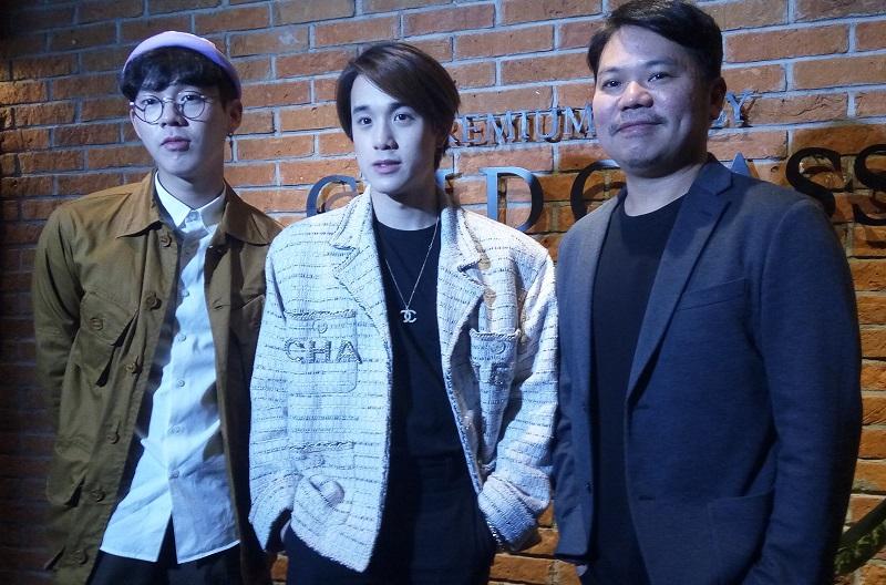 https: img.okezone.com content 2019 04 10 206 2041557 homestay-film-fantasi-thailand-pertama-siap-tayang-di-indonesia-lPYXatZplw.jpg
