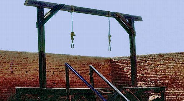 https: img.okezone.com content 2019 04 10 337 2041706 95-orang-dihukum-mati-di-indonesia-dalam-2-tahun-dvG1vxH8Ye.jpg
