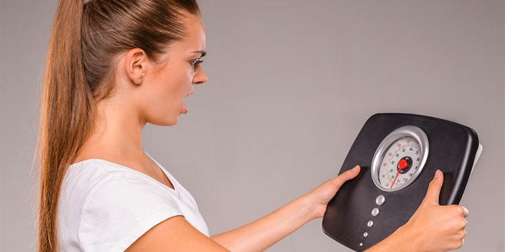 https: img.okezone.com content 2019 04 10 481 2041615 terapi-baru-diyakini-bisa-menurunkan-berat-badan-dengan-cepat-crESiQdQ2p.jpg