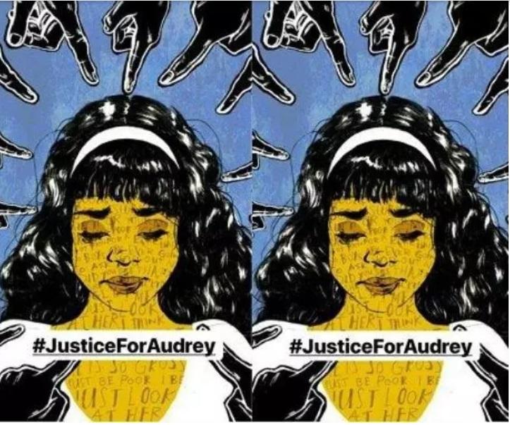 https: img.okezone.com content 2019 04 10 612 2041682 di-balik-ilustrasi-tagar-justice-for-audrey-potret-gambaran-terpojoknya-korban-bullying-gqbffKz0Ue.jpg