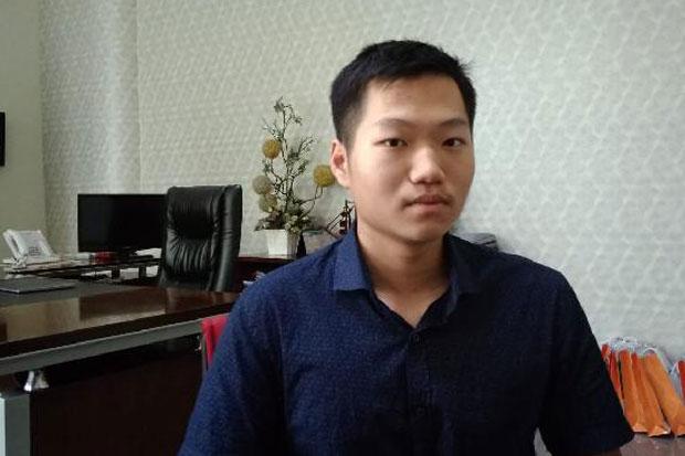 https: img.okezone.com content 2019 04 10 65 2041433 jagoan-matematika-ini-diterima-di-harvard-hingga-universitas-singapura-ADSFVa5pPJ.jpg