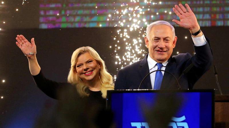 https: img.okezone.com content 2019 04 11 18 2041905 netanyahu-kembali-terpilih-sebagai-pm-israel-untuk-kelima-kalinya-FXRb1hkwYy.jpg