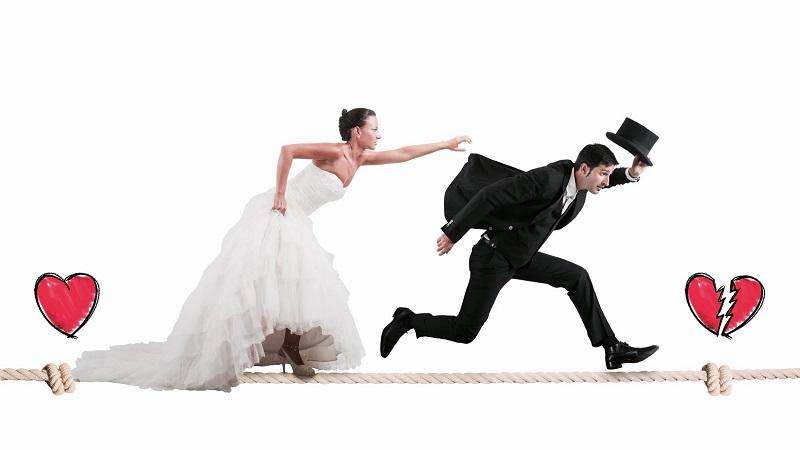 https: img.okezone.com content 2019 04 11 196 2042162 4-pemikiran-yang-sering-membuat-kita-takut-menikah-0QQTogV1Sp.jpg