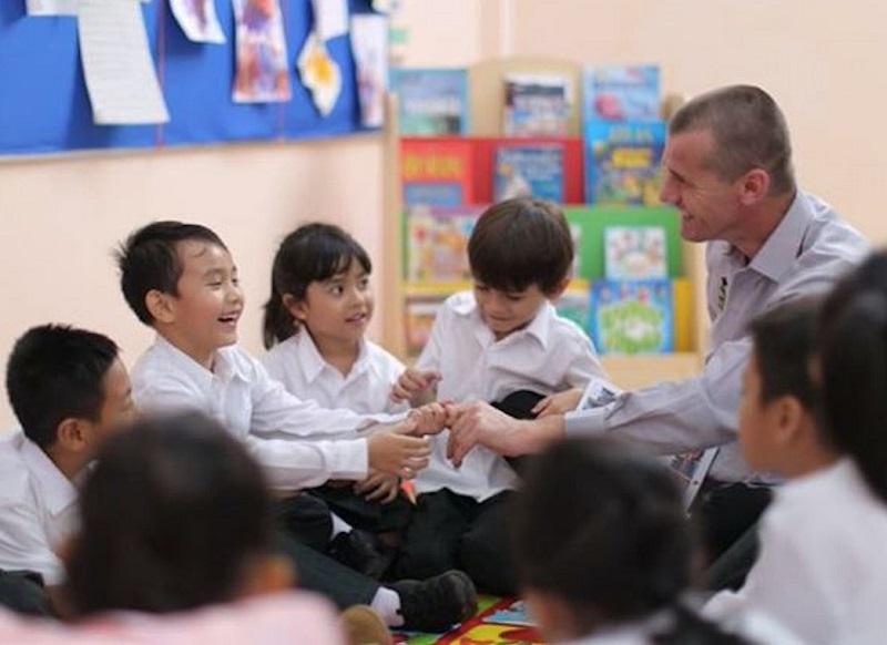 https: img.okezone.com content 2019 04 11 196 2042284 melihat-pengajaran-berbasis-cambridge-di-sekolah-islam-ini-faLkT9gLFG.jpeg
