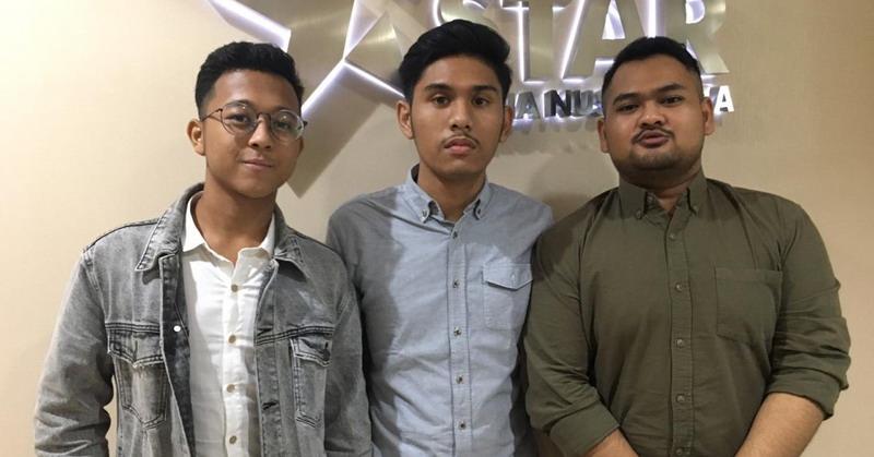 https: img.okezone.com content 2019 04 11 205 2042129 juara-rising-star-indonesia-elvan-saragih-tak-sabar-rilis-single-VofnEibvvM.jpg