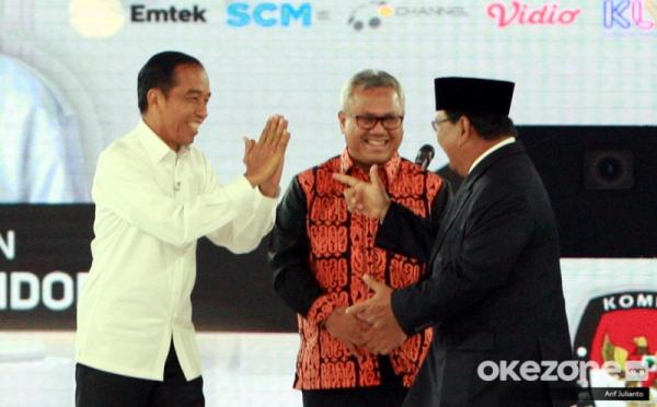 https: img.okezone.com content 2019 04 11 320 2042183 isu-investasi-asing-dan-defisit-bakal-hot-saat-debat-capres-9D78vl5LmP.jpg