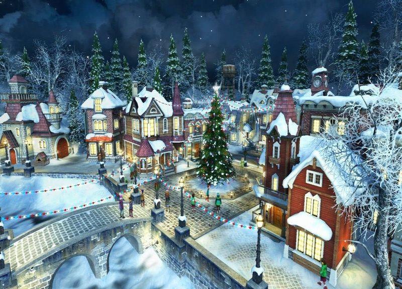https: img.okezone.com content 2019 04 11 406 2042084 enggak-perlu-ke-eropa-liburan-ala-winter-village-di-tangerang-brrrr-sama-dinginnya-0GQAcDGx26.jpg