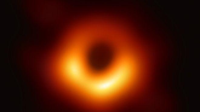 https: img.okezone.com content 2019 04 11 406 2042085 inilah-penampakan-lubang-hitam-pertama-kalinya-tertangkap-kamera-xrgJqWJsxw.jpg