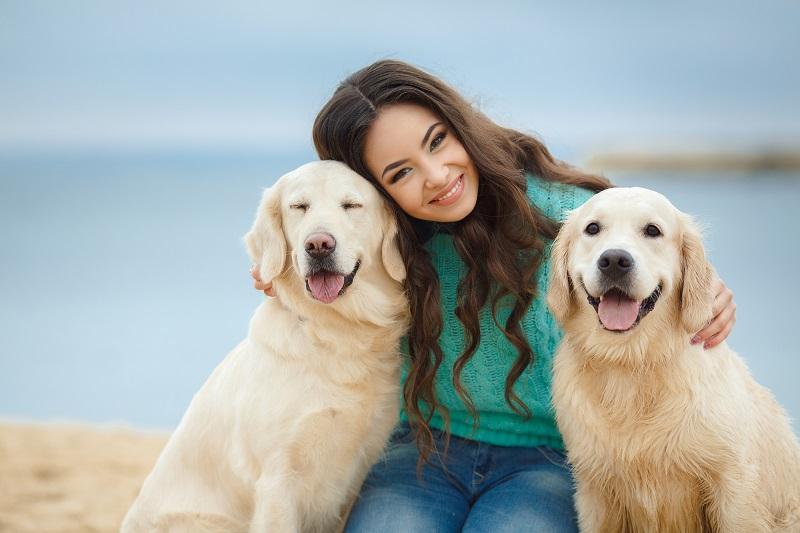 https: img.okezone.com content 2019 04 11 481 2041972 anjing-mampu-deteksi-kanker-paru-paru-dengan-akurasi-97-persen-dh84W63FWJ.jpg