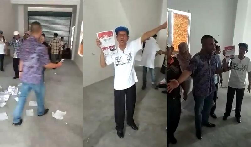 https: img.okezone.com content 2019 04 11 605 2042069 viral-video-surat-suara-dicoblos-duluan-di-malaysia-ini-kata-kpu-TAG7sF52Rr.jpg