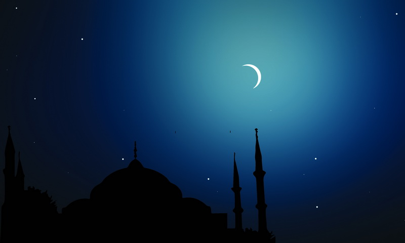 https: img.okezone.com content 2019 04 11 612 2042192 tausiyah-ramadan-keistimewaan-malam-bulan-ramadan-nJQ7i8wmIM.jpg