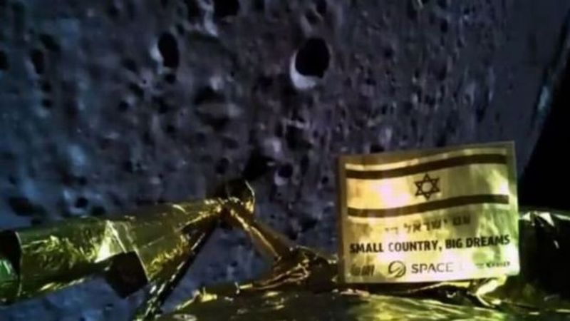 https: img.okezone.com content 2019 04 12 18 2042363 mesin-rusak-pesawat-luar-angkasa-israel-jatuh-menghantam-bulan-ucC5HD1QLi.jpg