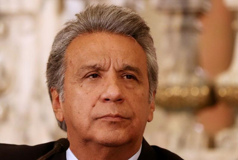 https: img.okezone.com content 2019 04 12 18 2042427 cabut-suaka-pendiri-wikileaks-presiden-moreno-disebut-pengkhianat-terbesar-ekuador-dEKn93nYKo.jpg