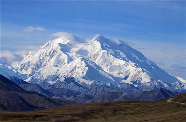 https: img.okezone.com content 2019 04 12 18 2042747 akibat-perubahan-iklim-longsor-tinja-manusia-bisa-terjadi-jika-gletser-gunung-denali-mencair-l95Fq3syjF.jpg