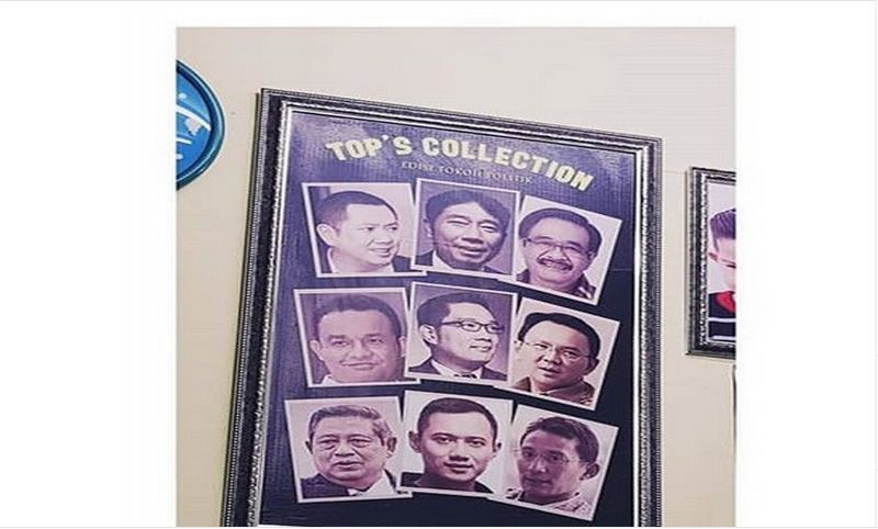 https: img.okezone.com content 2019 04 12 194 2042661 viral-top-collection-edisi-pejabat-indonesia-netizen-rambut-haji-lulung-paling-trendi-aKuCbXP54e.jpg