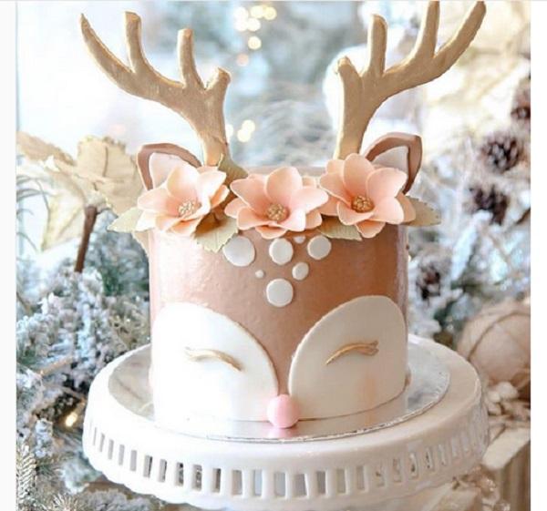 https: img.okezone.com content 2019 04 12 298 2042538 desain-kue-menggemaskan-nomor-3-bikin-enggak-tega-makannya-LFUfrVbdke.jpeg