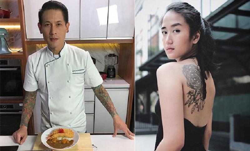https: img.okezone.com content 2019 04 12 298 2042822 tak-hanya-lihai-memasak-5-chef-ini-terlihat-seksi-dengan-tato-di-tubuhnya-ZBF94nn4oQ.jpg
