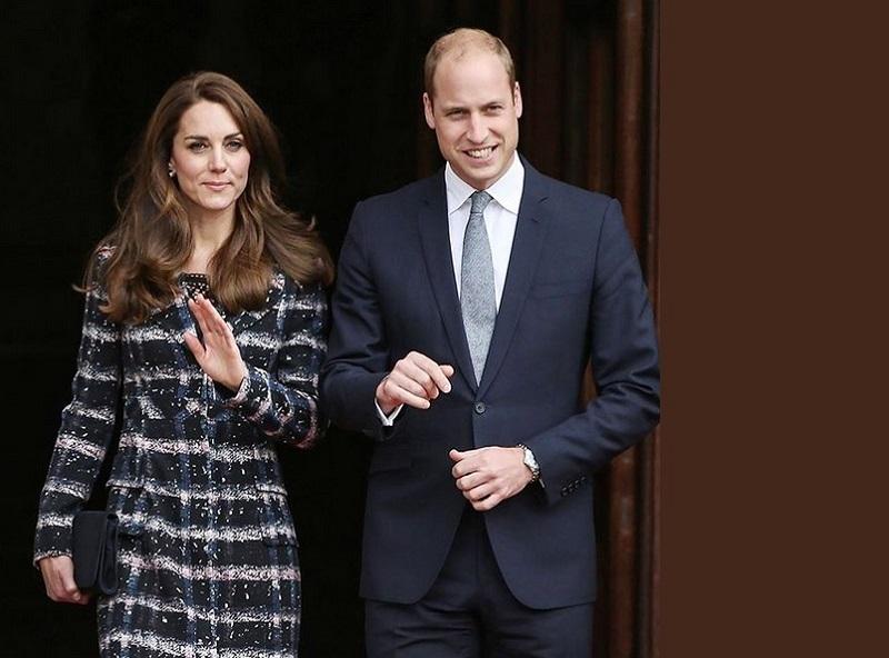 https: img.okezone.com content 2019 04 12 33 2042751 pangeran-william-jawab-isu-perselingkuhan-dengan-bangsawan-cantik-ini-EPIYvAdFkh.jpg