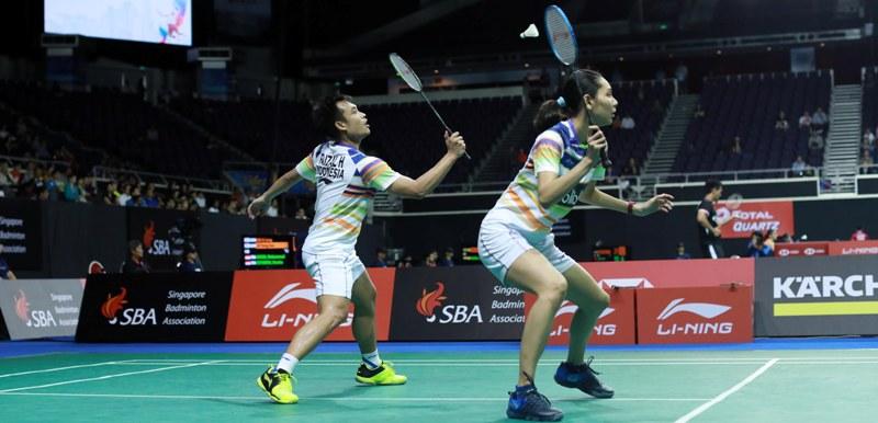 https: img.okezone.com content 2019 04 12 40 2042549 kalahkan-wakil-malaysia-hafiz-gloria-ke-semifinal-singapura-open-2019-mhSKA8qYD9.jpg