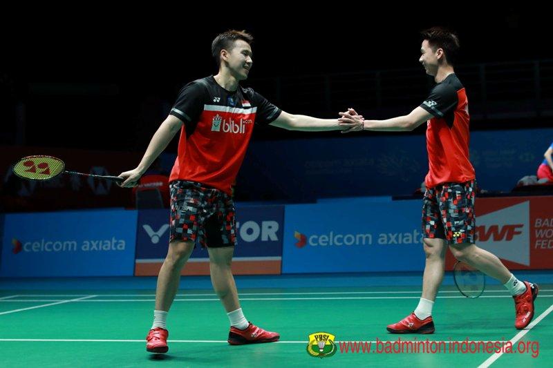 https: img.okezone.com content 2019 04 12 40 2042637 kevin-marcus-atasi-perlawanan-fajar-rian-di-perempatfinal-singapura-open-2019-Df3pH0b50k.jpg