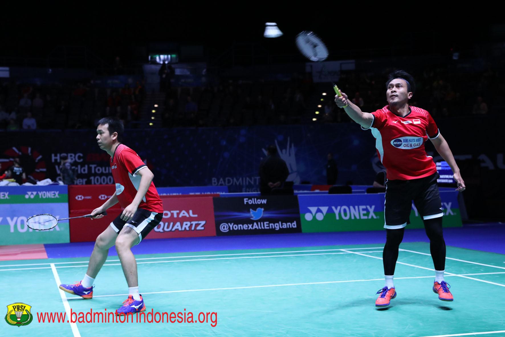https: img.okezone.com content 2019 04 12 40 2042677 ikuti-jejak-marcus-kevin-hendra-ahsan-ke-semifinal-singapura-open-2019-DUDYR5tw1l.jpg